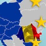 UE – o extensie a Romaniei