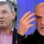 Cornel Nistorescu si furiile lui geniale