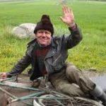 Solutia constitutionala si patriotica: suspendarea lui Klaus Iohannis!