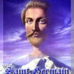 Count of Saint Germain