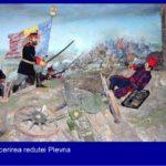 Cramponarea de Kovesi – sindromul Romaniei decapitate