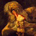 Canibalizarea societatii romanesti