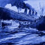 Intre Mondo cane si Titanic
