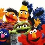 Romania 2020: o tara condusa de muppeti