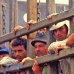 Pretul Romaniei la targul de sclavi
