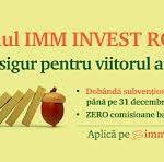 De ce este programul IMM Invest o mare cacealma?