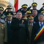 Nu Klaus Iohannis e principalul vinovat…