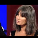 Dana Budeanu si Cornel Nistorescu – Pupaza şi Daltonistul