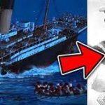 Titanicul lui Iohannis a inceput sa ia apa!