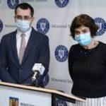 Cum reabilitează USR-PLUS mafia din România